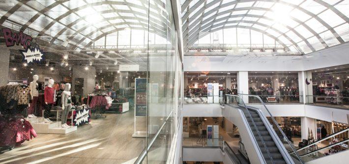 Las 10 tiendas más baratas para comprar en Londres