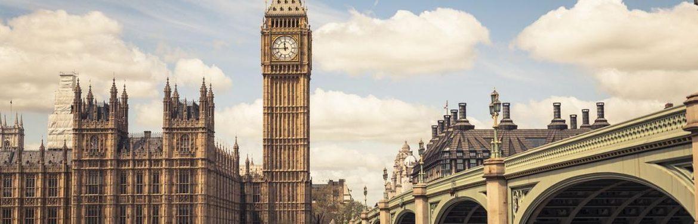 Las Mejores Zonas Para Alojarse En Londres Londres En 3 Días